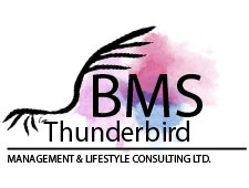 BMS Thunderbird Management & Lifestyle Consulting Ltd.