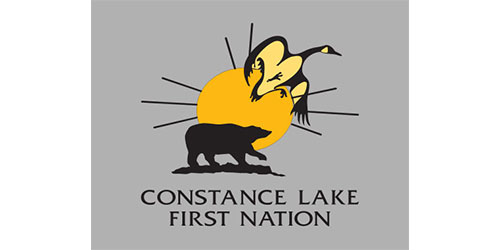 constance-lake-fist-nation