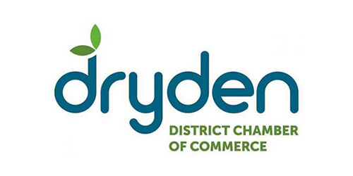 dryden-district-chamber-of-commerce