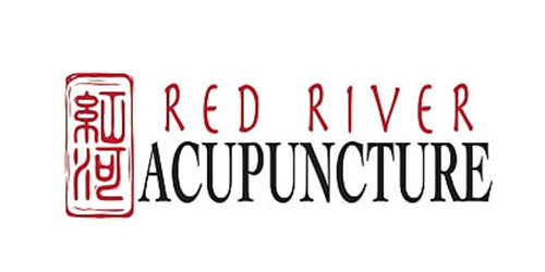 red-river-accupuncture