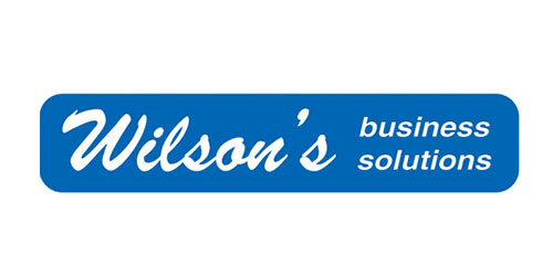 wilsons-business-solutions